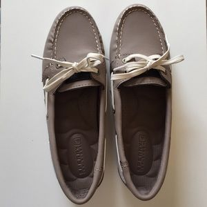 NWT Sperry Top-Sider